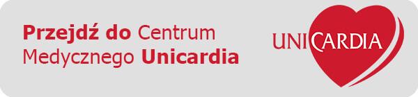 Unicardia-Przycisk