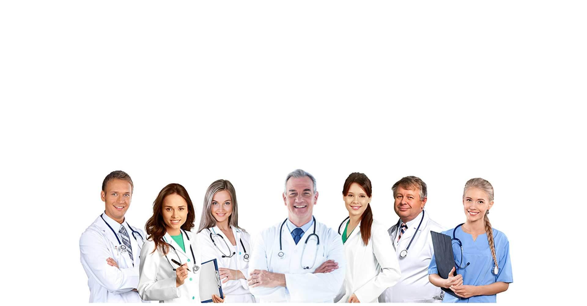 Kadra Unimedica