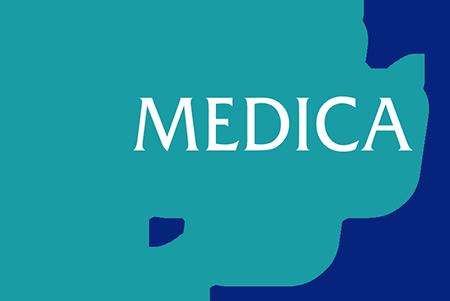 """""""Unimedica – Specjalistyczne centrum medyczne i prywatna opieka zdrowotna w Krakowie"""