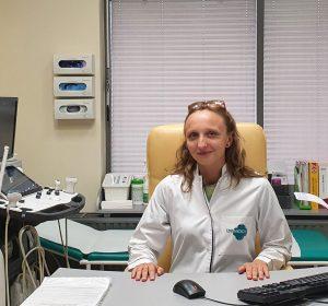 dr-agnieszka-slowik